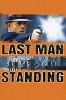Герой-одиночка (Last Man Standing)