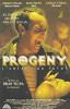 Эмбрион (Progeny)