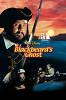 Призрак «Черная борода» (Blackbeard