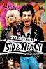 Сид и Нэнси (Sid and Nancy)
