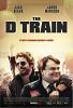 The D Train (The D Train)