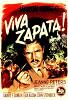 Вива, Сапата! (Viva Zapata!)
