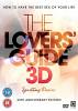 Секс: Инструкция по применению 3D (Lover