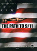 Путь к 11 сентября (The Path to 9/11)