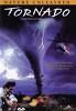 Торнадо (Nature Unleashed: Tornado)