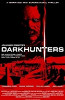 Охотники тьмы (Darkhunters)
