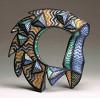 Дар коллекции современного прикладного искусства от Фонда Эрмитажа (США): 1948–2013