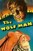 Человек-волк (The Wolf Man)