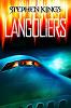 Лангольеры (The Langoliers)
