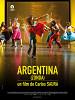 Аргентина (Zonda: folclore argentino)