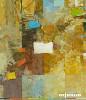 Сергей Брюханов. Цвет и свет