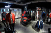 Puma Forever Faster Store