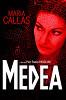 Медея (Medea)