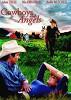 Избранный ангелом (Cowboys and Angels)