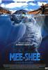Динозавр Ми-Ши: Хозяин озера (Mee-Shee: The Water Giant)
