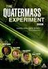 Эксперимент Куотермасса (The Quatermass Experiment)