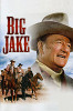 Большой Джейк (Big Jake)