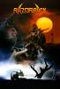 Кабан-секач (Razorback)