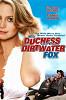 Герцогиня и Грязный лис (The Duchess and the Dirtwater Fox)