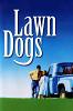 Луговые собачки (Lawn Dogs)