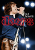 The Doors: Концерт в Hollywood Bowl (1968) (The Doors: Live at the Bowl