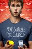 Помогите стать отцом (Not Suitable for Children)