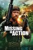 Без вести пропавшие (Missing in Action)