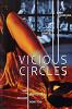 Порочные круги (Vicious Circles)