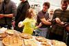 Осенний благотворительный фестиваль Шарлотки
