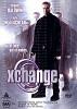 Обмен телами (Xchange)