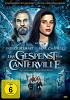 Кентервильское привидение (The Canterville Ghost)