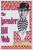 Банда с Лавендер-Хилл (The Lavender Hill Mob)