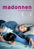 Мадонны (Madonnen)