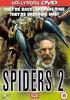 Пауки-2 (Spiders II: Breeding Ground)