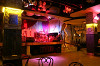 Joy Pub