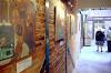 Markov Gallery