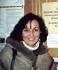 Ольга Смакова