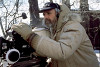 Норман Джуисон (Norman Jewison)