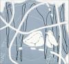 На троих… О людях, птицах, городах
