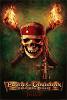 Пираты Карибского моря: Сундук мертвеца (Pirates of the Caribbean: Dead Man