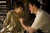 Мэттью Лиллард (Matthew Lillard)