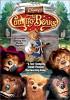 Деревенские медведи (The Country Bears )