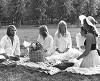 ABBA (ABBA: The Movie)