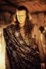Горец-4: Конец игры (Highlander: Endgame)