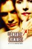 Криминальные любовники (Les amants criminels)