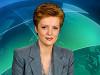 Ольга Белова, предоставлено пресс-службой НТВ