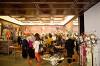 Lingerie Show Forum