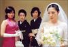 О женщинах и Асурах (Ashura no gotoku)
