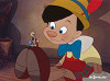 Пиноккио (Pinoccio)