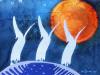 Программа анимационных фильмов «Беззаконие»